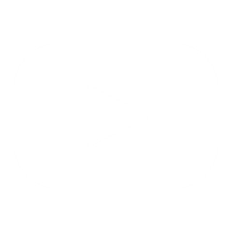 white-youtube-logo-transparent-10 Small